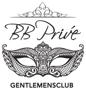 Logo_BB_Prive_black-5