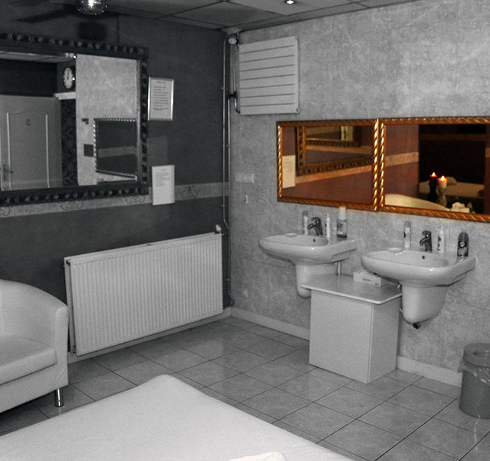 kamer-3-wastafel